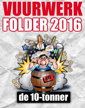 Folder 2016